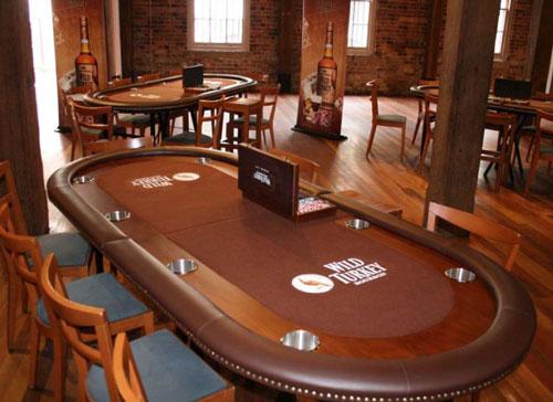 Casino Rama Hotel Online Casinos Win Bonus